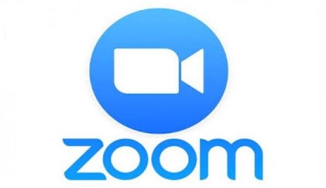 ज़ूम,ज़ूम मीटिंग ऐप,ज़ूम ऐप,ज़ूम अकाउंट को बंद कैसे करें,ज़ूम अकाउंट को बंद करने का तरीका,ज़ूम बेसिक अकाउंट को बंद करने का तरीका,ज़ूम प्रीमियम अकाउंट को बंद करने का तरीका,zoom,zoom app,zoom app download,how to close zoom account,how to permanently close zoom account,how to permanently close zoom account hindi