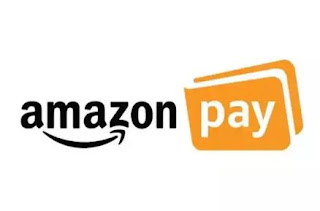 Amazon Pay Mobile Recharge Trick