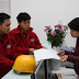 VTVCab Quảng Ninh - Tuyển kỹ thuật viên