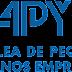 APYME pide a AFIP una moratoria fiscal, suspensión de embargos y ejecuciones, entre otras medidas para salvar a las empresas que aún subsisten