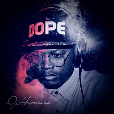 Dj Havaiana ft. Dr. Tchubi & Enzo Pé Quente - Bonhômo (Afro House) [Download] baixar nova musica descarregar agora 2019