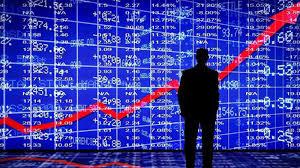 Menkul Kıymetler ve Sermaye Piyasası ne iş yapar