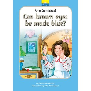 amy carmichael coloring pages - grow amy carmichael may missionary series play eat grow