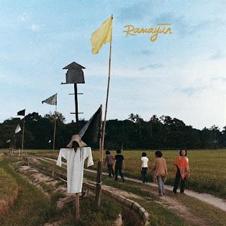 Ramayan - Oh Dewiku MP3