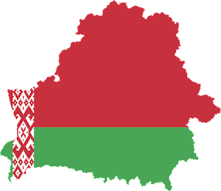 Belarus legalizes cryptocurrency -cryptomartez