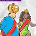 Inscrições do concurso Rei e Rainha da Micareta de Ipirá começam na próxima segunda-feira