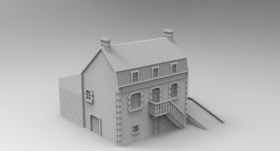 STRETCH GOAL £8000 LOCKED DEADMANS CORNER (CARENTAN) picture 1