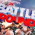 WWE 2k Battlegrounds é lançado de forma oficial