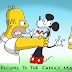 How Will The Disney/Fox Deal Affect Animation?