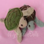 http://www.mykrissiedolls.nl/a-41243861/gratis-patronen/mijn-kleine-zeeschildpadjes/