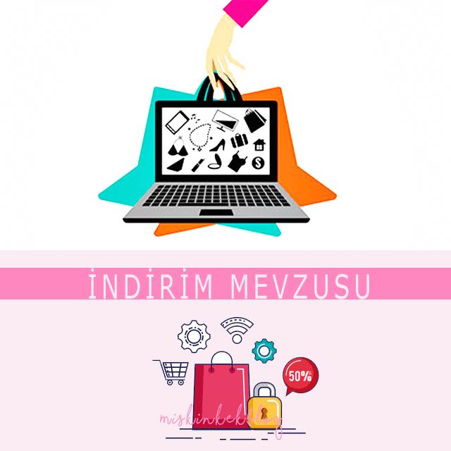 hepsiburada-n11-indirimleri-online-alisveris-siteleri