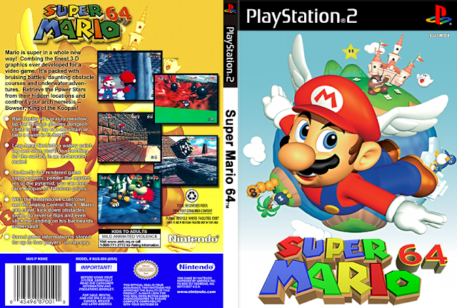 super_mario_64_port_ps2_elf_iso_open_loader_download_hd_bin_cover_capa_compilado_playstation_2_ninterndo.png