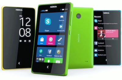 nokia-x-android-latest-pcsuite-free-download-for-windows