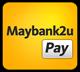 maybank2u Pro Kas