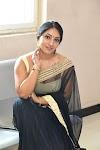 Actress Bommu Lakshmi Latest Photos