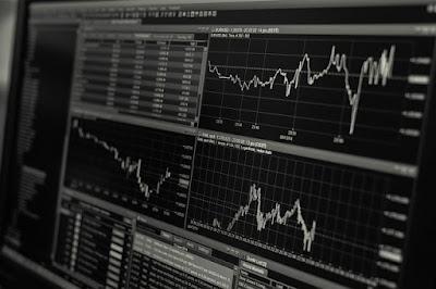Les particuliers ne sont pas armés pour concurrencer les professionnels de la finance