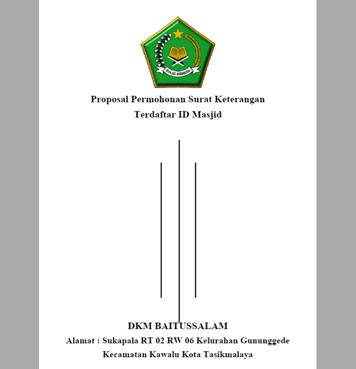 gambar-proposal-id-masjid