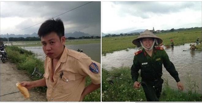 Người Việt trẻ cay nghiệt, tiết kiệm lời khen?