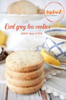 ong-thuc-lam-earl-grey-tea-cookies-1