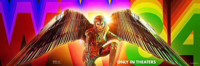 غال-غادوت-تعود-بعالم-دي-سي-إلى-حقبة-الثمانينات-في-فيلم-Wonder-Woman-1984---التريلر-الرسمي