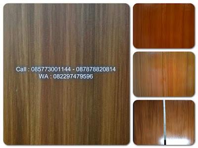 Contoh cat motif kayu