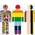 STF suspende lei que proíbe se falar de gênero e orientação sexual em escolas
