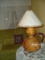 http://merrajo.blogspot.com.es/search/label/L%C3%A1mparas