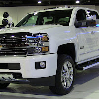 2015 Duramax Specs >> 2016 Chevy 2500hd Duramax Specs Design Review Cars In Ford