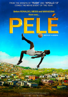 Download Pelé: Birth of a Legend (2016) Film Subtitle Indonesia Terbaru