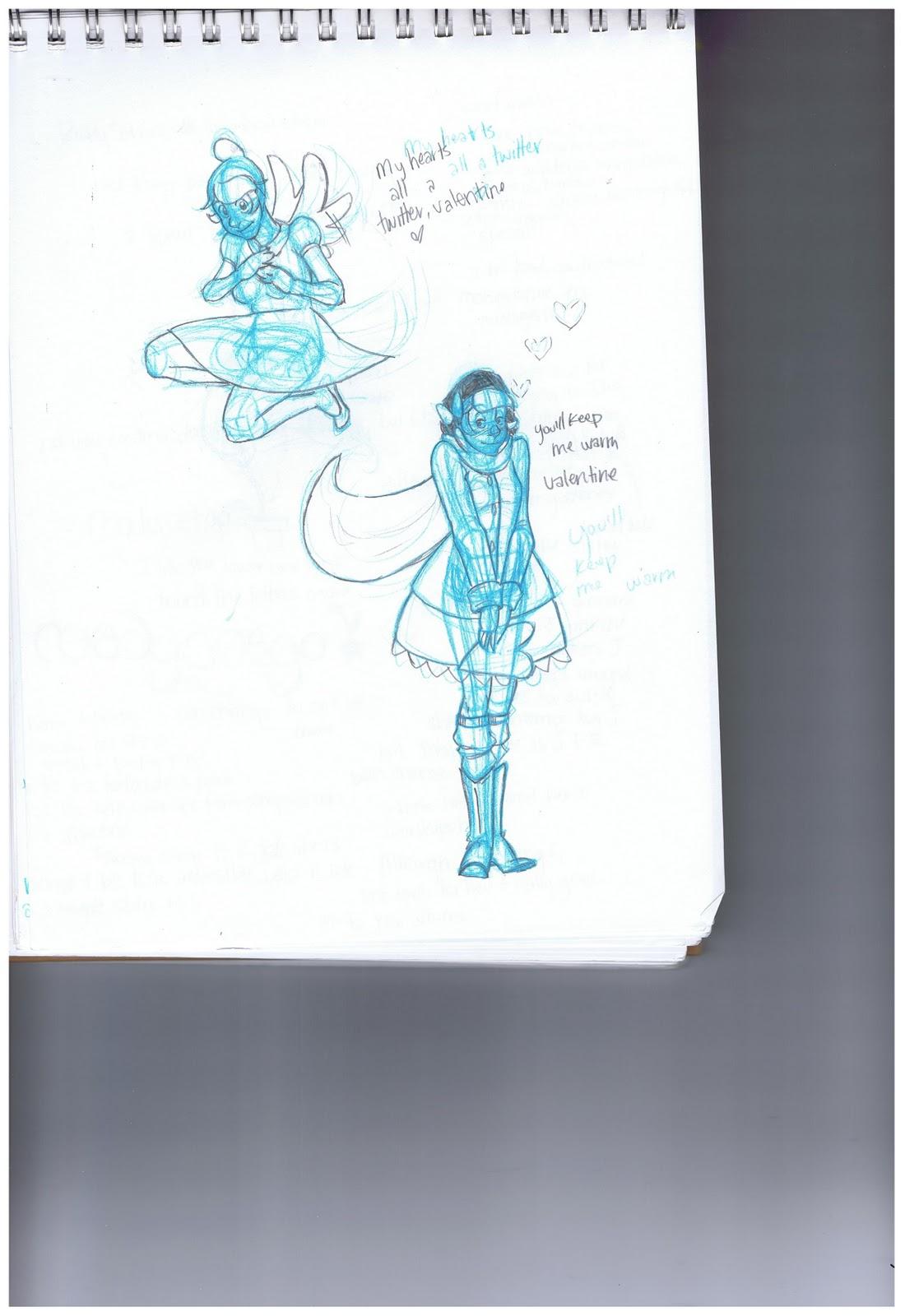 hillburn guys Main characters minor characters protagonist (main character) conflict setting antagonists (bad guys) hiram hillburn grampa (earl) hillburn rc rydell.
