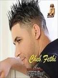 Cheb Fethi Manara-Anouchti Hnina 2015