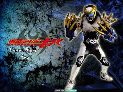 http://1.bp.blogspot.com/-qfCdBMBNGRw/Uagou8gy_OI/AAAAAAAAHiY/ZofJBbpw4hw/s1600/Kamen+Rider+rey.jpeg