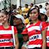 Walaupun Juara Paruh Musim, Madura United Tak Lakukan Pencoretan Pemain
