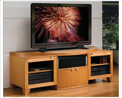 Create Your Own Entertainment Room DIY Build Home Theater