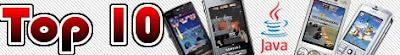 SectHdr_mobile_472x65 Top 10 Melhores Jogos para celular de 2010