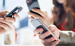 Compañías telefónicas de Movistar y Digitel aumentaron sus tarifas (+detalles)