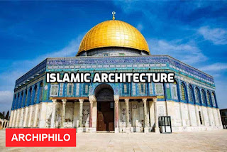 An overview of Islamic architecture