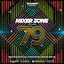 Mixer Zone 79