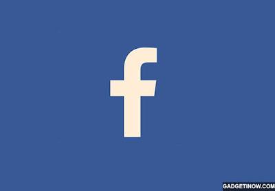 Cara Melakukan Siaran Langsung (Live Streaming) di Facebook