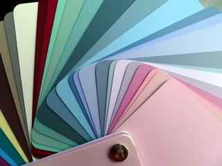 https://farbenreich.wordpress.com/category/allerlei-zur-farbe/farbberatung-stilberatung-tipps-und-trends/farbtyp-sommer/page/2/