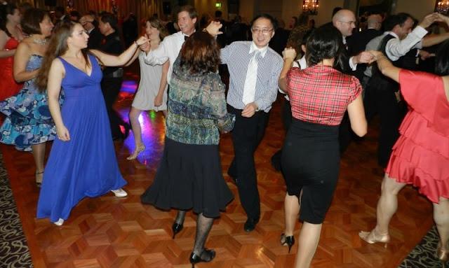Dance-Schools-in-Melbourne
