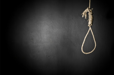 9 Year Old Boy Commits Suicide After Losing In Karata A Week To Birthday!