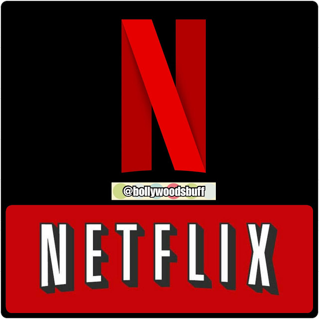 Hindi Movie Digital Rights | Amazon Prime Video | Netflix | Zee5