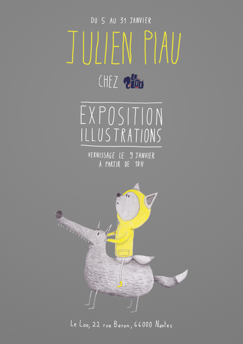 exposition-nantes-illustration-leloo