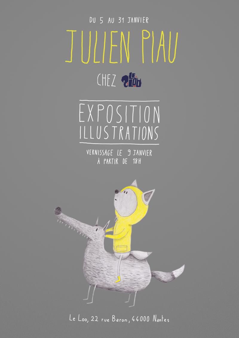 exposition-nantes-illustration-leloo