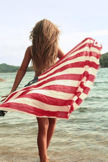 top best of 4th of july sales parlor girl