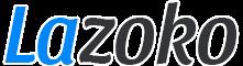 Lazoko - Công Nghệ và Cuộc Sống