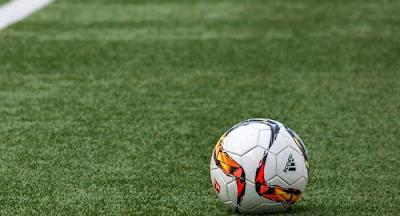 Saatnya Memakai Situs Bola Resmi Bandarsbo.win! Hadiahnya Milyaran Rupiah