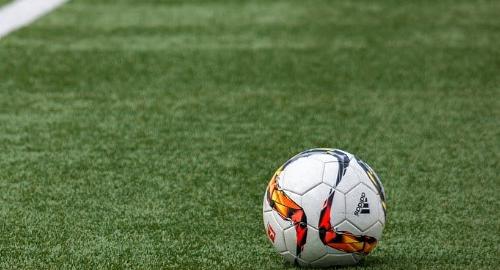 Saatnya Memakai Situs Bola Resmi Sepakbola228! Hadiahnya Milyaran Rupiah