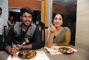 Vivaha Bhojanambu restaurant launch-thumbnail-44